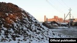Kyrgyzstan_koshoi