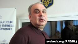 Давид Жванія