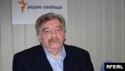 По словам адвоката, решение в пользу его клиента может быть принято, если судья Жилкина - «судья, а не безгласное орудие»