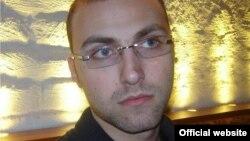 Vuk Maraš: Krivične prijave zbog upisanih duplikata u biračkom spisku