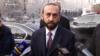 Թովմասյանին մեղսագրվող արարքը կապ չունի զբաղեցրած պաշտոնի հետ, պնդում է ԱԺ նախագահը