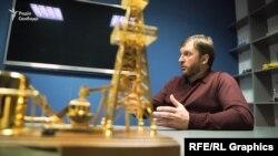 Сергій Куюн: «Укртатнафта» просила обмежити імпорт нафтопродуктів в Україну нібито через потребу захистити вітчизняного виробника