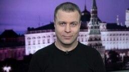 Sergei Reznik