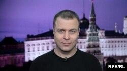 Сергей Резник