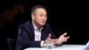 Масадыков: Мы были в тупике, а теперь загнали себя в еще больший тупик