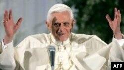 Bir sıra müsəlman ölkələri Roma Papasının islam dünyasından üzr istəməsini tələb edirlər