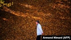 Postizborna jesen u Prištini