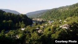 Грузины, которых мы узнали в Пластунке, не похожи на тех, которые живут в Грузии. Они другие. Ни лучше, ни хуже, просто другие. Фото: Wikipedia