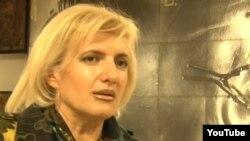 Anastazija Miranović
