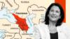 Саломе Зурабишвили считает, что историческая роль Грузии заключалась и заключается в том, чтобы «собрать всех вместе»