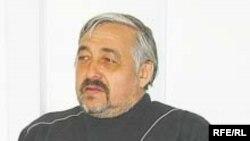Владимир Прибыловский в Касьянова не верит