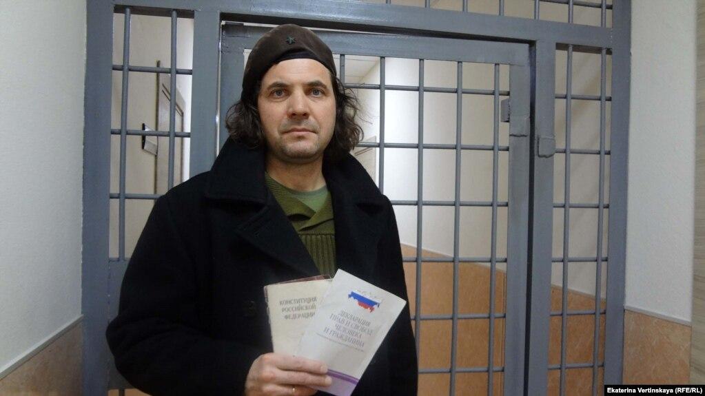 Картинки по запросу че гевара навальный фото