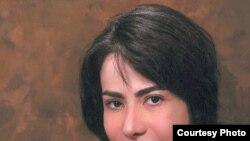 مهرنوش سلوکی به جزای نقدی با تعلیق دو ساله محکوم شده است.