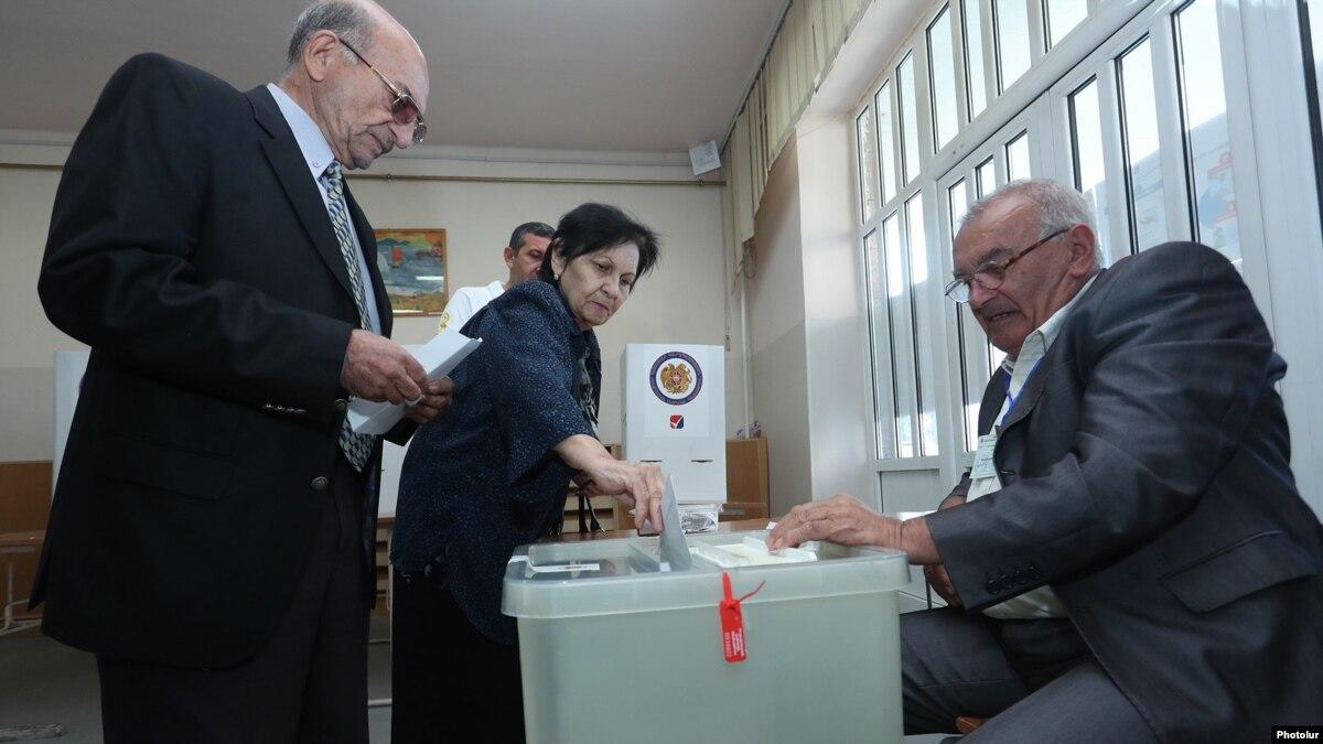 По возвращению в Ереван Никол Пашинян обсудит с политическими силами сроки проведения внеочередных парламентских выборов