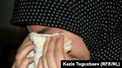Кейинги йилларда Ўзбекистонни тарк этаётганларнинг аксари Скандинавия давлатларидан бошпана сўрамоқда.