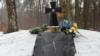Інститут нацпам'яті закликав Польщу відновитимеморіальну дошку з іменами вояків УПА