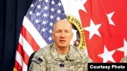 الجنرال روبرت كون