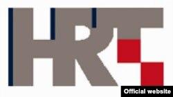Logoja e HRT-së
