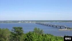 Среди тем Музейного фестиваля-2008: «Волга как место международного согласия», «Волга как место различных исторических событий»