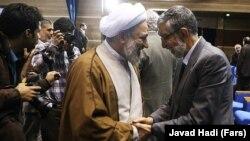 حداد عادل در هفته گذشته میزبان یکی از تلاشهای ناکام اصولگرایان برای همگرایی بود