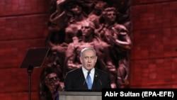 به گفته نتانیاهو، مسیر سودان باعث کاهش سه ساعته پرواز از اسرائیل به آمریکای جنوبی میشود.