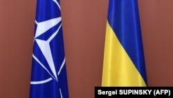 ЗСУ звернулися за допомогою до НАТО