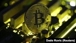 U Japanu i Australiji bitcoin je već usvojen kao regularan i legan način trgovanja
