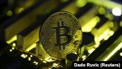 Bitkoin, decentralizovana kriptovaluta koju ne kontroliše nijedna vlada ili centralna banka