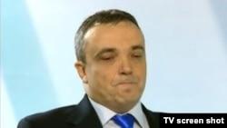 Aleksandar Odžić