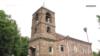 Армения -- Церковь в селе Димитров, 22 июля 2019 г.