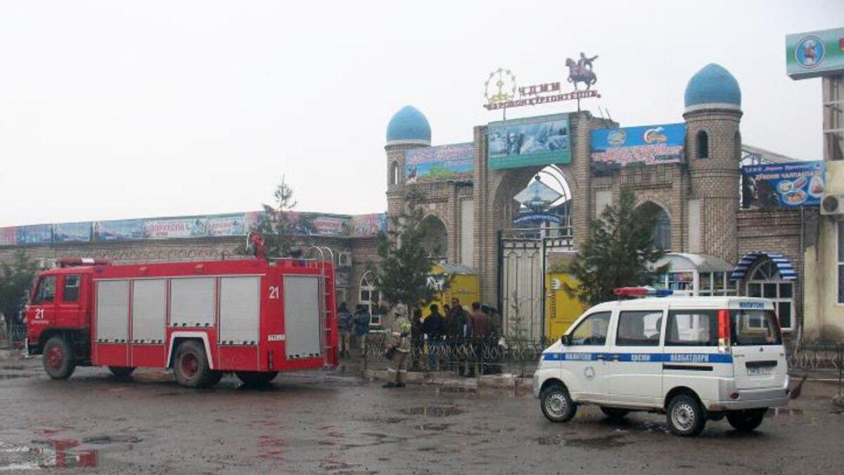 фото угловых диванов таджикистан курган тюбе топтыгине прикамья обсуждается