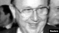 Hans-Ditrih Genšer
