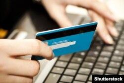 """В этом году по объему продаж """"киберпонедельник"""" может опередить """"черную пятницу"""""""