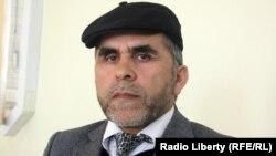 احمدی: این عملیاتها تاثیر مستقیم بالای عواید و منافع که باند های مافیایی و طالبان آن را به دست میاورند، دارد.