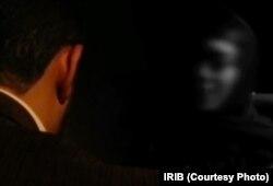 در تازهترین دور از «اعترافاتی» که بسیاری از ناظران آنها را «اجباری» توصیف میکنند، شماری از کاربران شبکه اجتماعی اینستاگرام پای مصاحبه شبکه یک تلویزیون دولتی جمهوری اسلامی کشیده شدند.