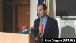Kopač: 'Srbijagas' ne omogućava konkurenciju