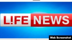 Lifenews