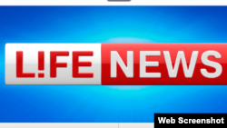Russia – Lifenews