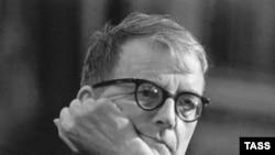 Исаак Гликман: личность Шостаковича находилась в полной гармонии с его великими творениями