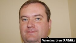 Владимир Ястребчак