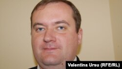 Vladimir Iastrebceak