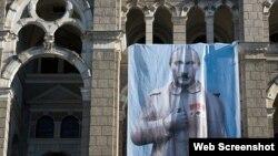 Фота http://www.novinky.cz
