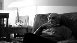 Александр Пятигорский. Философия XX века. Историософия позднего Соловьева