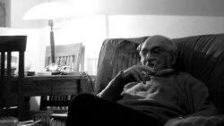 Александр Пятигорский. Философия XX века. Бердяев и проблема Льва Толстого