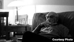 Воспоминания Пятигорского о довоенной и послевоенной Москве
