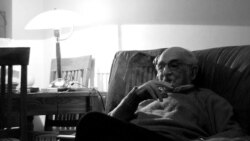 Александр Пятигорский. Древние философии мира. Стоики, часть 1