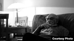 Александр Пятигорский. Древние философии мира. Ранняя философия гностиков, часть 1
