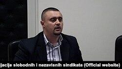 Saša Čolić