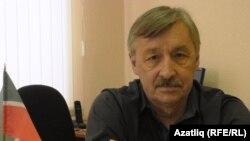 Рафил Хәкимов