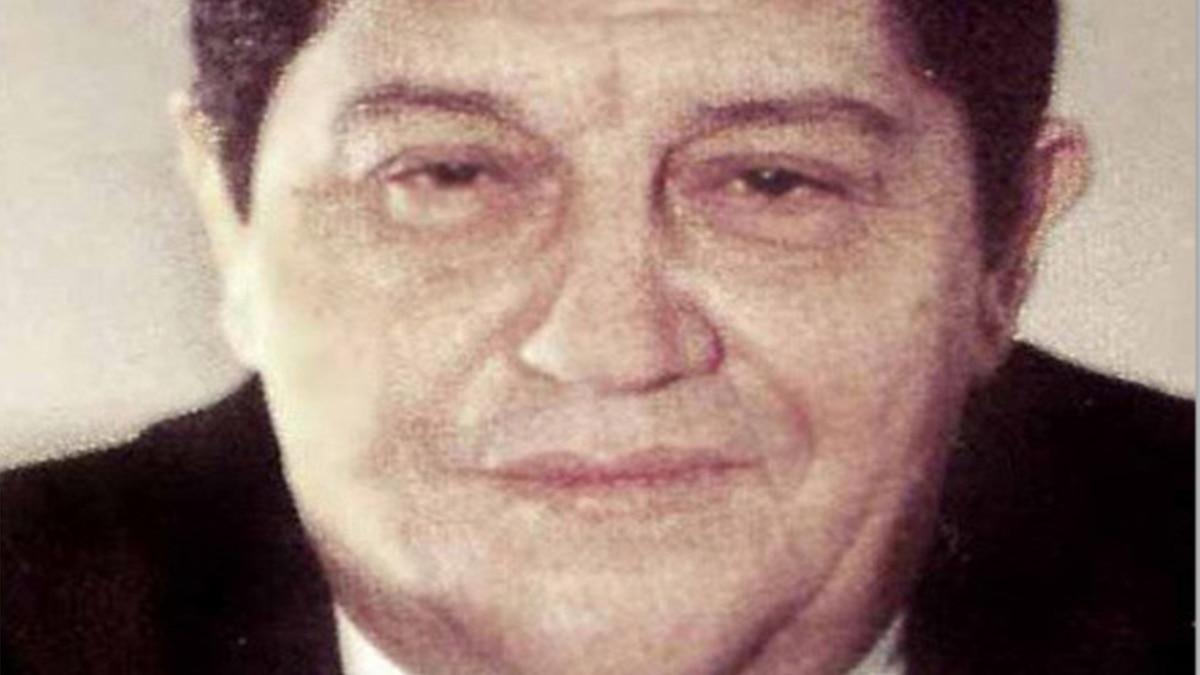 картинки анализ глава снб узбекистана фото гордостью